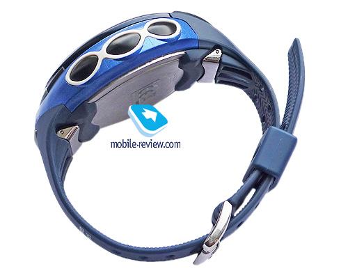 Casio SPW 1000 2VER   Uhren   Casio   SPW 1000 2VER