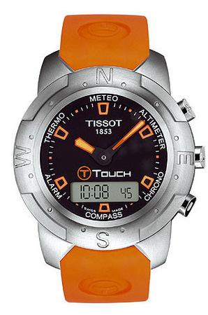 ФЛАГМАНский салон часов Tissot в Москве на Новом Арбате 13. bd4cc63994e