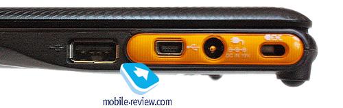 Первый взгляд: смартбук Toshiba AC100 Img-8098