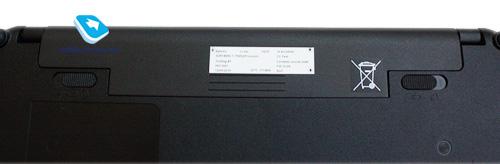 Первый взгляд: смартбук Toshiba AC100 Img-8102