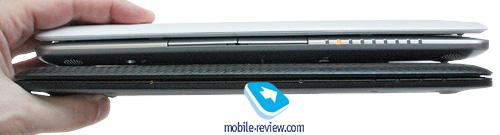 Первый взгляд: смартбук Toshiba AC100 Img-8113