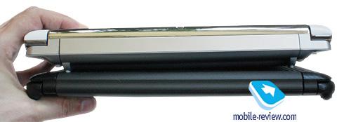 Первый взгляд: смартбук Toshiba AC100 Img-8116
