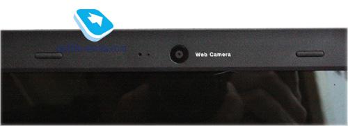 Первый взгляд: смартбук Toshiba AC100 Img-8120