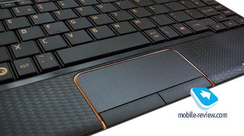 Первый взгляд: смартбук Toshiba AC100 Img-8124