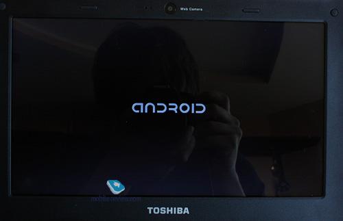 Первый взгляд: смартбук Toshiba AC100 Img-8132