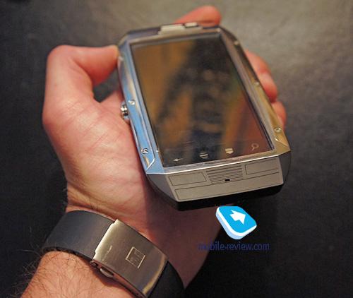 Наручные часы Tag Heuer: купить наручные часы Таг Хоер б/у
