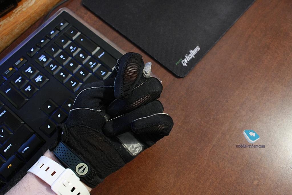f0bdf04c В «рунете» про эту перчатку никакой информации мне найти не удалось, на  официальном сайте разработчиков есть ссылки на упоминания The Peregrine на  таких ...