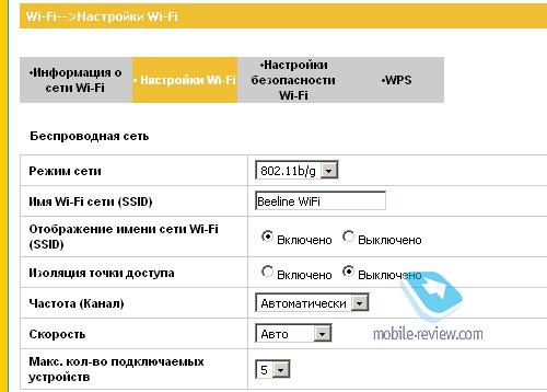 Проблема с Wi-Fi у HTC One X и One S и решение