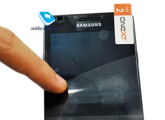 Чехол на айфон с фото