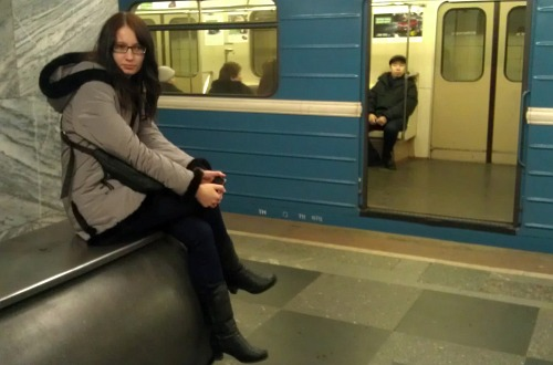 взял метро тушинское девушки за деньги пригласил нас день