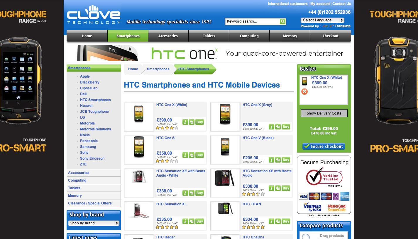 Mobile review com гид покупателя как купить