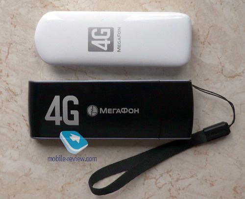 Прошивка Huawei E352