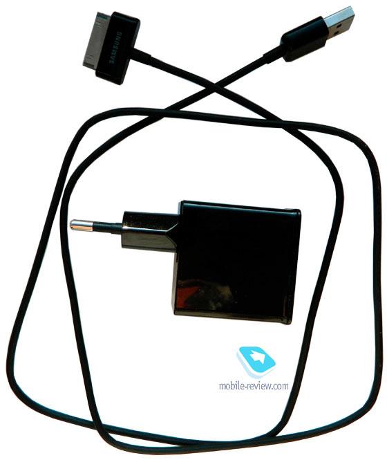 Как сделать зарядное устройство на планшете
