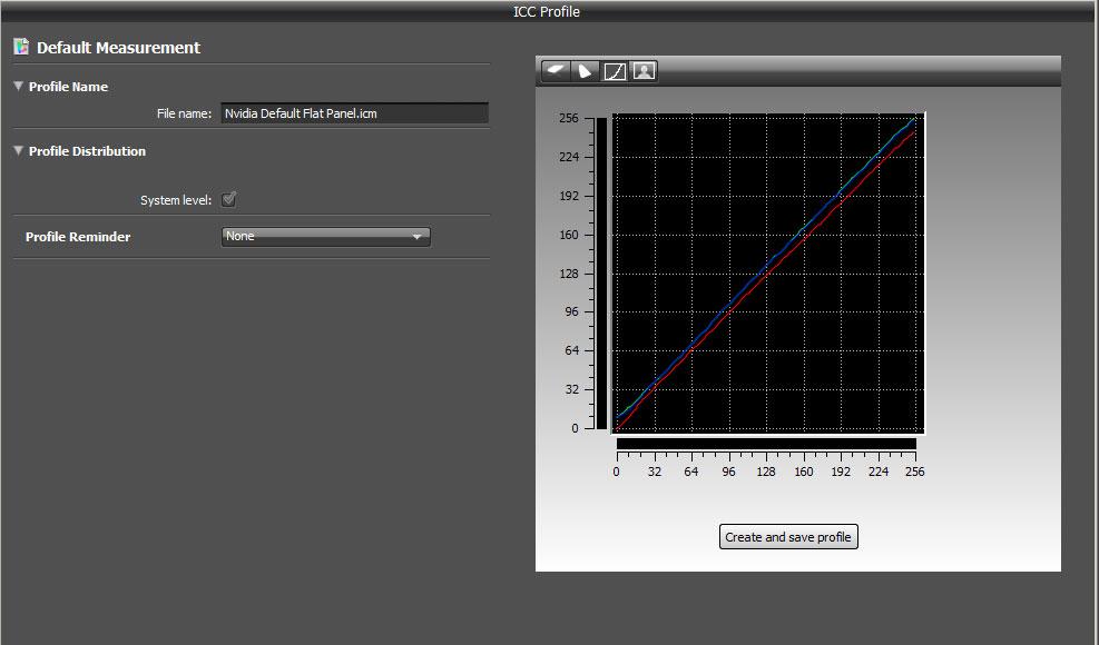 Mobile-review.com Сравнение калибратора X-Rite i1 Display ...