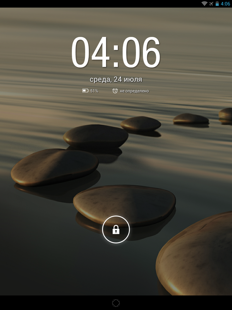 Android 5.0 Lollipop – новая версия …