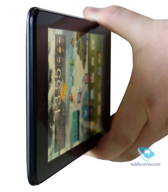 Автоматическая регулировка яркости отсутствует.  В новых устройствах Asus традиционно предустанавливает утилиту для...