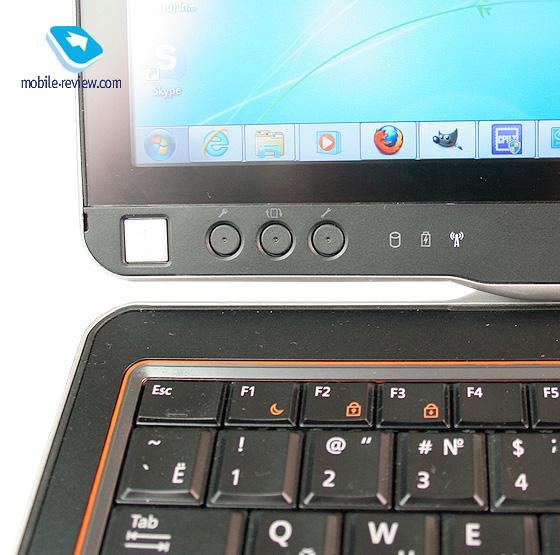 Как сделать аудиозапись на ноутбуке