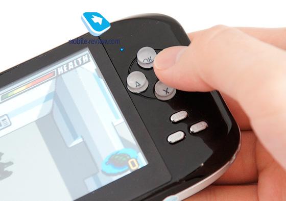 Эмуляторы Игровых Приставок Для Android