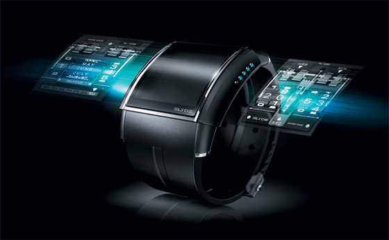 Мужские наручные часы Casio Купить мужские часы с