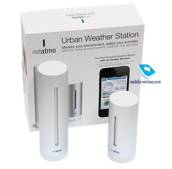 Semi pro weather station 433 инструкция