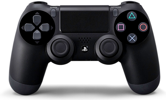 http://www.mobile-review.com/articles/2013/image/sony-ps4/2.jpg