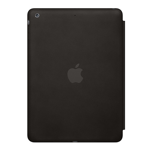 Best Cases for iPad Air 1 - Macworld