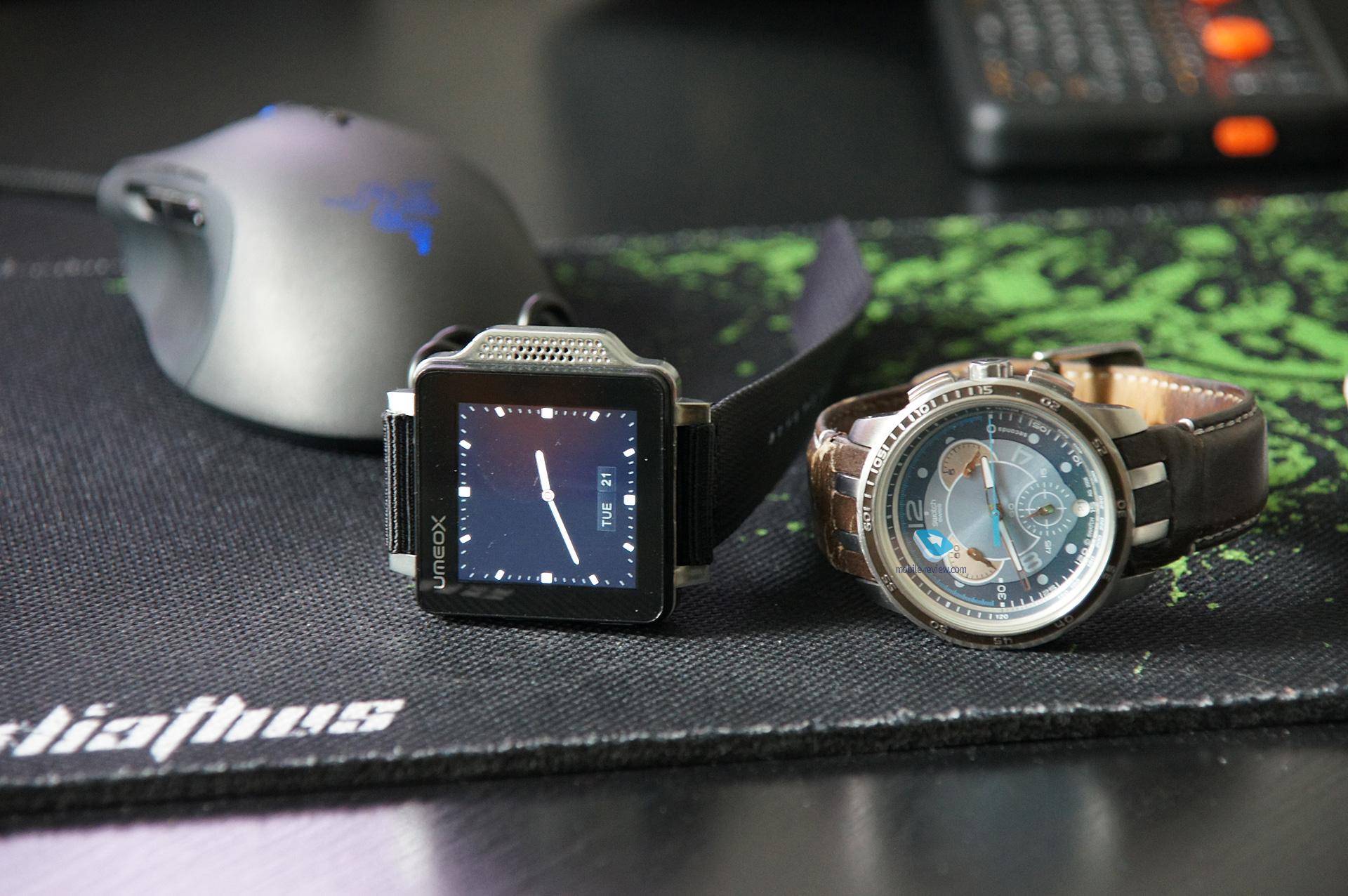 часы китайские электронные инструкция