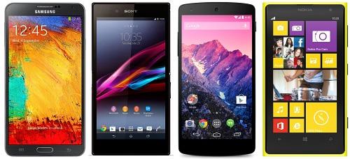 mega-smart-4g-smartphones.jpg
