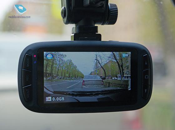 Как выбрать видеорегистратор для видеонаблюдения