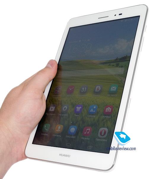 T1 mediapad планшет huawei инструкция 8.0