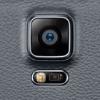 Сравнение фаблетов – iPhone 6 Plus против Samsung Galaxy Note 4