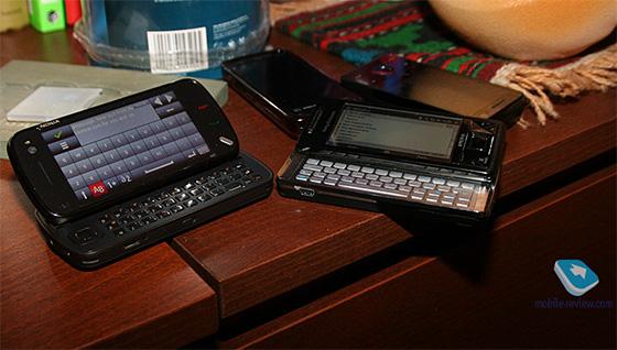 Реквием по Nokia – прощание с легендой