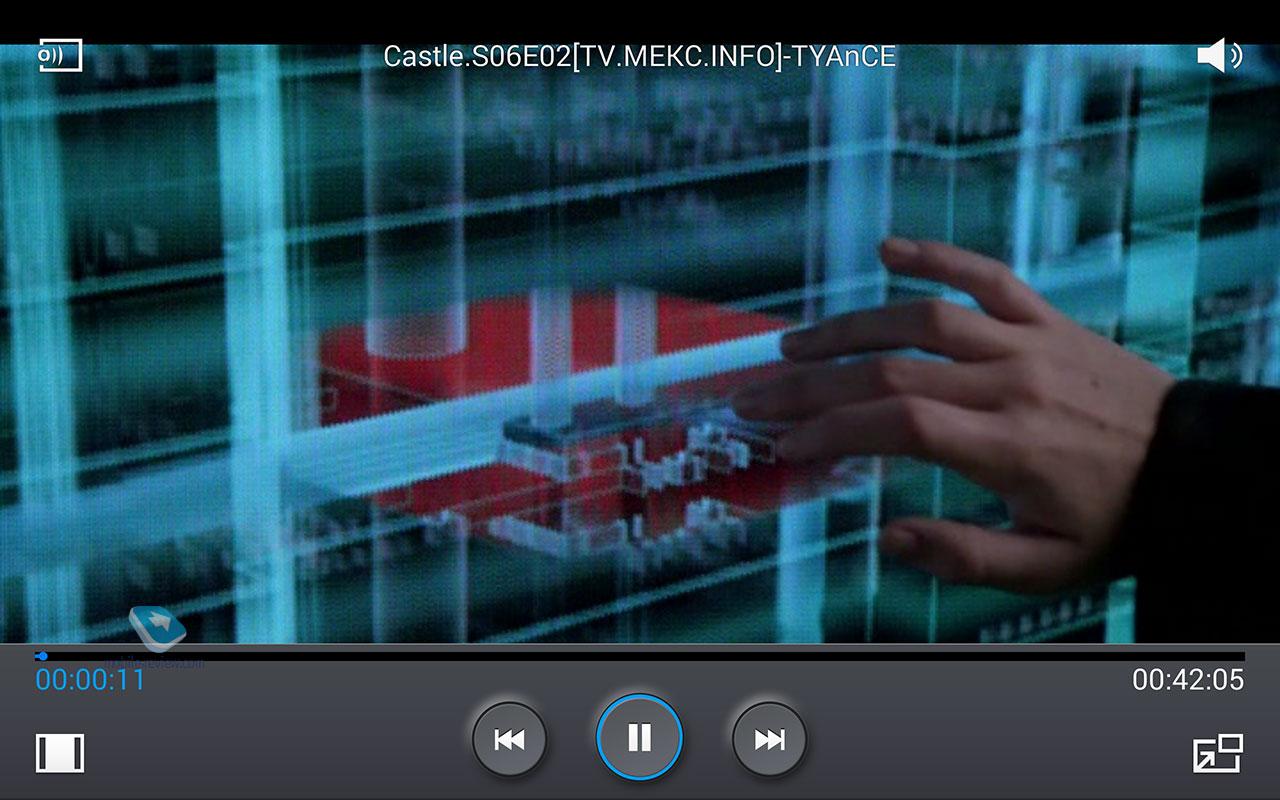 Видео Кодеки Для Android 4 Скачать
