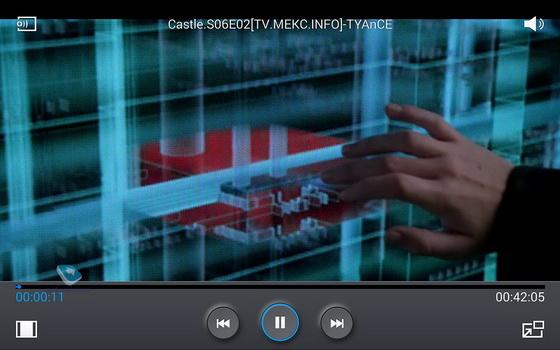 mx player codec armv7 apk download