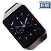 Обзор умных часов Samsung Gear Live/Gear Clock (SM-R382) и версии Android Wear