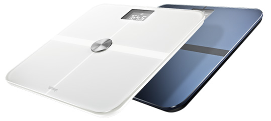 Withings ws 50 review