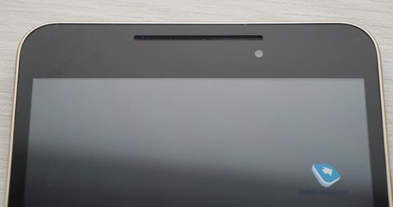 Планшет Asus Fonepad 8 (FE380CG)