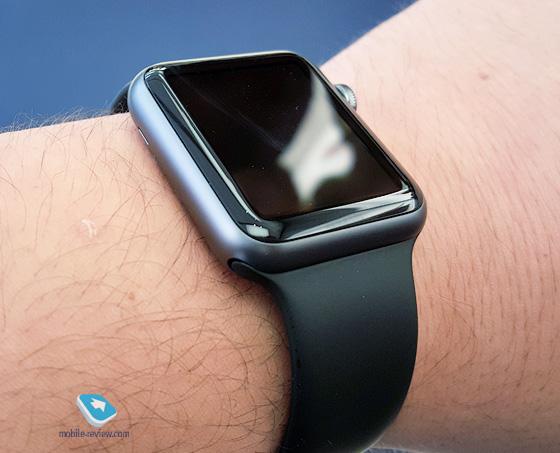 Мужские apple стоимость от часы стоимость мужские часы наручные