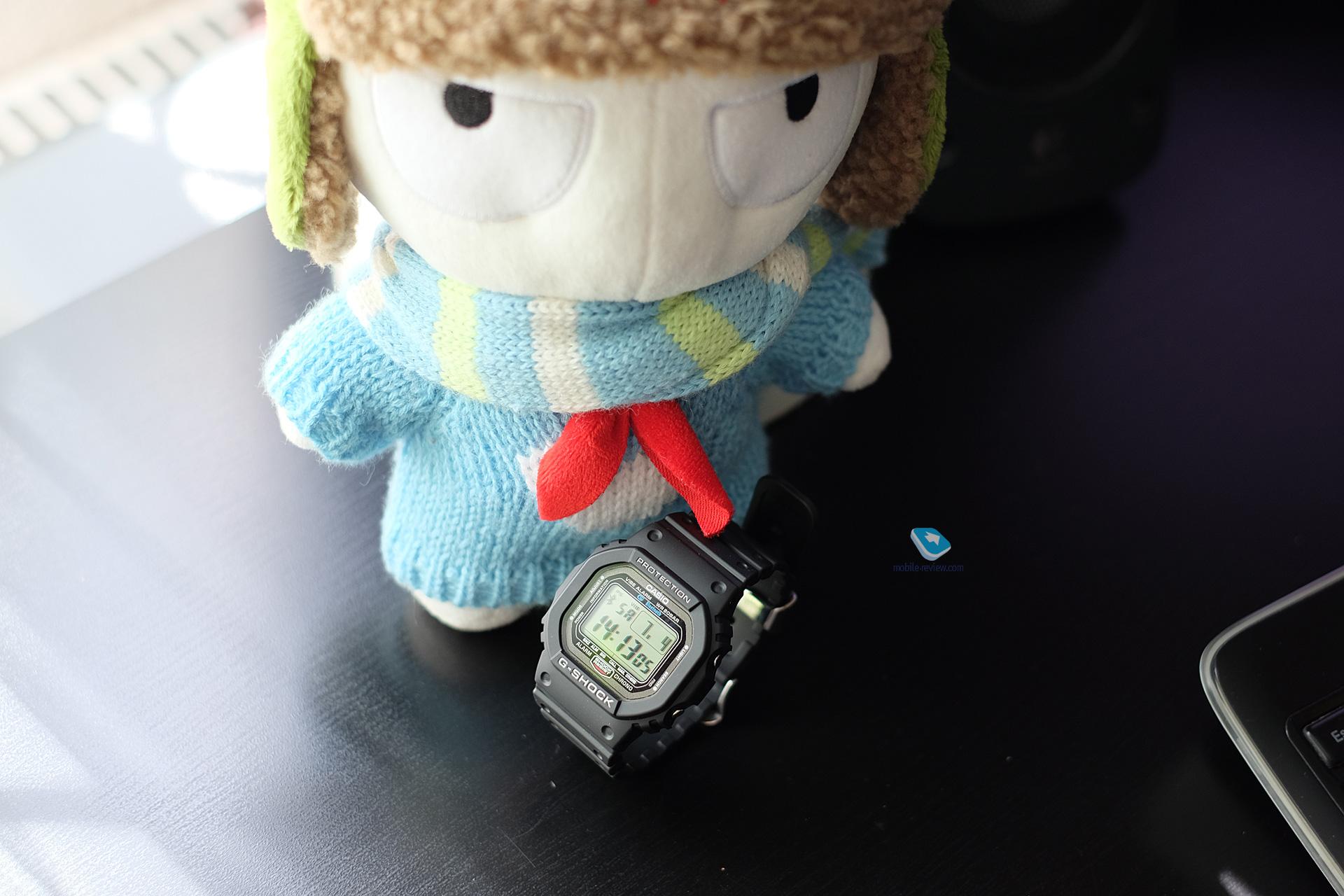 часы casio tough solar db e 30 инструкция