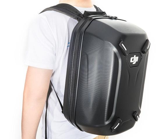 Рюкзак для квадрокоптера своими руками заказать очки гуглес для квадрокоптера в балаково