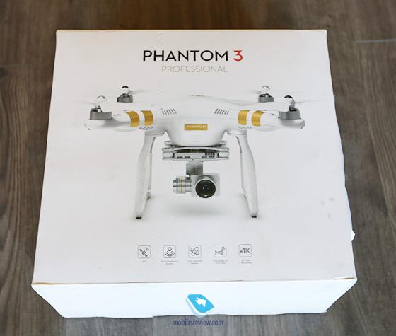 Шнур стандартный к дрону phantom доступ mavic air