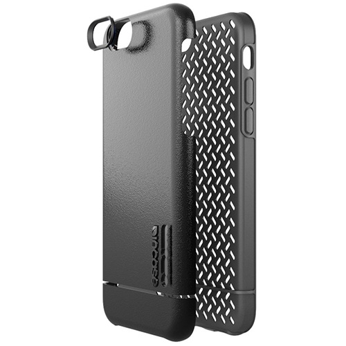 аксессуары на iphone 6s