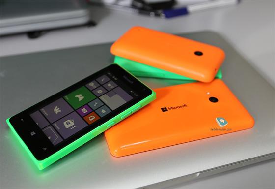 a1f215f03001 Например, могу посоветовать обратить внимание на Lumia 532, хороший телефон  для ребенка с адекватной стоимостью.