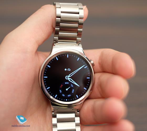 Обзор умных часов Huawei Watch | смарт часы Huawei смарт часы smart watches smart watch Huawei Watch Huawei