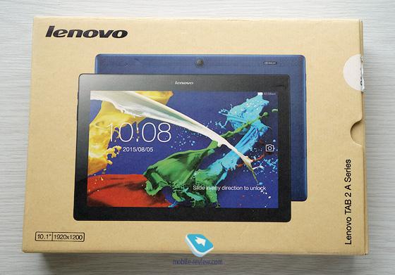 Lenovo Tab 2 A10-70l 16gb Инструкция - фото 4