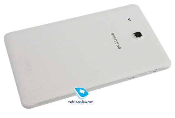 Samsung Galaxy Tab E (SM-T560/SM-T561)