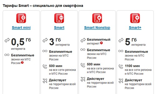 рецепты: Салат дополнительный интернет на тарифе смарт платный или нет общественном транспорте: