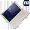 Обзор Windows-планшета «два в одном» – Alcatel Plus 10