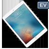 Обзор планшета Apple iPad Pro 9.7