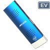 Обзор HDMI-стика Archos PC Stick